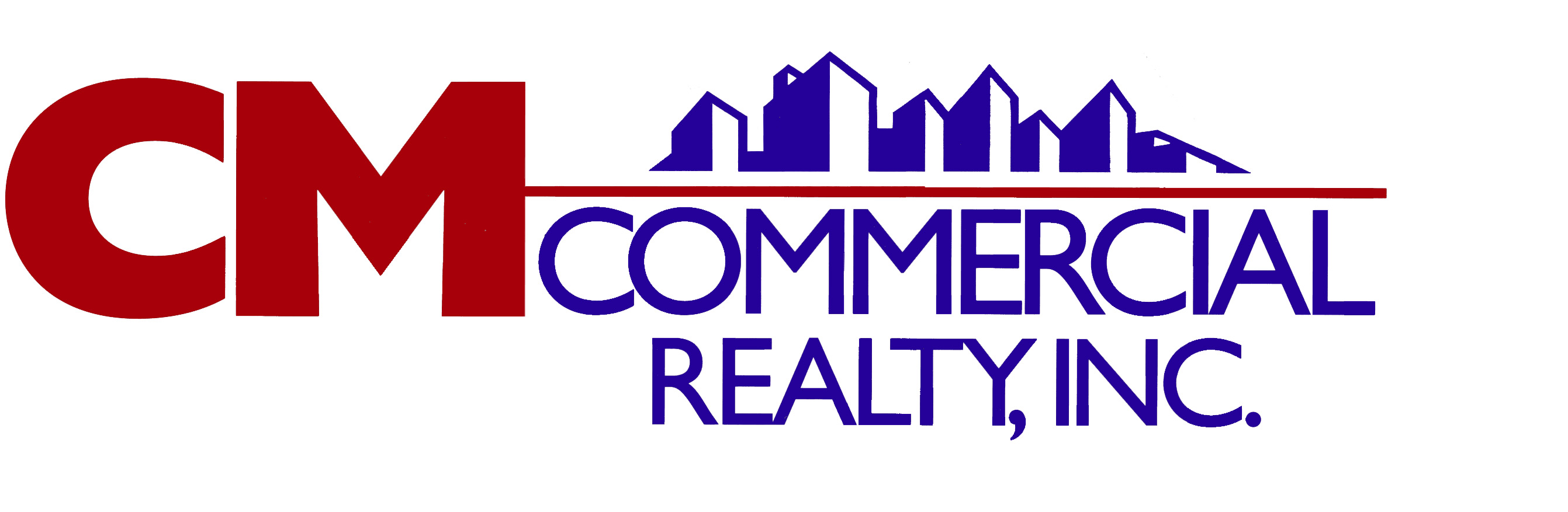CM Commercial Realty